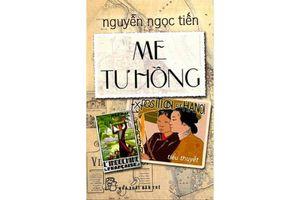 'Me Tư Hồng', chìm nổi chuyện đời nữ doanh nhân Việt đầu tiên
