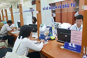 Chào mừng ngày Doanh nhân Việt Nam 13-10: Đồng hành để doanh nghiệp phát triển