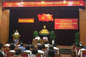 Đến 2020, 98% người lao động Đà Nẵng tham gia BHYT