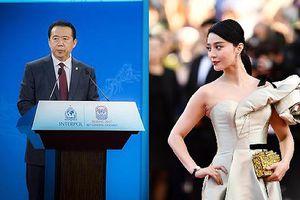 Tương lai của Chủ tịch Interpol Mạnh Hồng Vĩ nhìn từ đại án Phạm Băng Băng