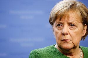 Các đảng liên minh ở Đức chịu mức tín nhiệm thấp nhất từ trước đến nay