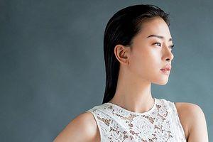 Ngô Thanh Vân làm giám khảo Liên hoan phim Quốc tế Hà Nội 2018