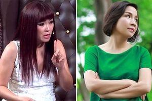 Chuyện showbiz: Ca sĩ Phương Thanh lên tiếng về tin đồn đánh Mỹ Linh