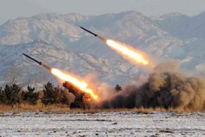 Triều Tiên có ý định xóa bỏ tất cả các loại vũ khí hạt nhân