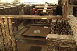 Những cái chết kỳ lạ và ngôi mộ khổng lồ gây chấn động một thời ở Hải Dương