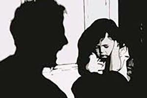 Bắt 3 thanh niên hiếp dâm thiếu nữ 15 tuổi ở Ninh Thuận