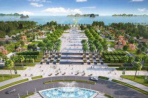 Kiến nghị đặt tên quảng trường lớn nhất Việt Nam mang tên Chủ tịch Hồ Chí Minh