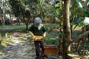 'Đòn bẩy' phát triển kinh tế, văn hóa, xã hội cho Xuân Lộc