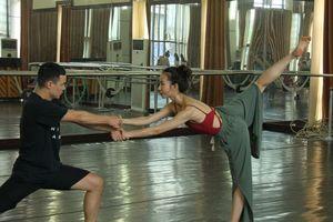Nhà hát Nhạc Vũ Kịch Việt Nam giới thiệu hai vở Ballet nổi tiếng