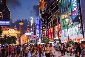 Giới trung lưu Trung Quốc có thể 'cứu vãn' kinh tế trong chiến tranh thương mại?