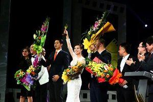 Công bố danh sách giám khảo Liên hoan phim quốc tế Hà Nội