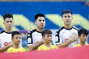 V.League lọt vào danh sách 10 giải đấu đang phát triển tốt nhất châu Á