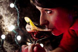 6 quán bar ở Mỹ nổi tiếng hút khách vì những hồn ma vất vưởng