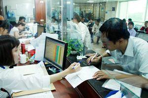 Hà Nội – điểm sáng 30 năm thu hút đầu tư FDI