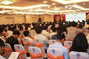 Hà Tĩnh: Hơn 6000 doanh nghiệp giải quyết việc làm cho hơn 80.000 lao động