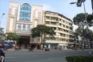 TPHCM xây nhà hát Trần Hữu Trang rồi bỏ trống, nay lại 'đòi' xây nhà hát giao hưởng