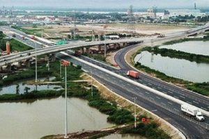 Quảng Ninh làm cao tốc bằng BOT: Phải thận trọng!