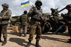 Điều Buk đến Donbass: Mỹ chưa gật đầu, Ukraine không dám đánh?