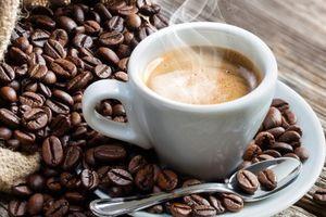 'Điều kỳ diệu' trên giường có thể xảy ra khi uống 2 tách cà phê!