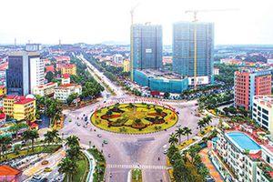 Bắc Ninh dành 2.599 ha đất đối ứng cho 120 dự án BT