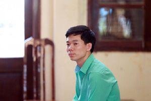 Vụ chạy thận ở Hòa Bình: Bác sỹ Hoàng Công Lương tiếp tục bị cấm đi khỏi nơi cư trú