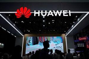 Huawei giới thiệu công nghệ pin mới Lithium-Silicon