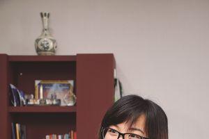 Trò chuyện với CEO 9X của Điện máy Thiên Nam Hòa