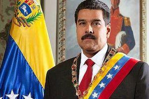 Tổng thống Venezuela nói Mỹ muốn ám sát ông