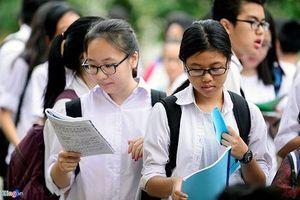 Tuyển sinh vào lớp 10 ngoài công lập tại Hà Nội sẽ như thế nào?