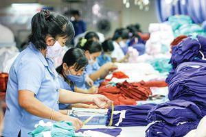 Doanh nghiệp Việt thiếu gì và cần gì?