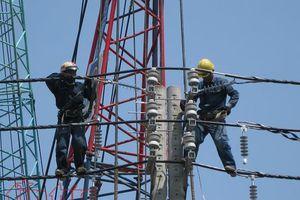 TP.HCM: Nhân viên điện lực bị hành hung khi làm nhiệm vụ