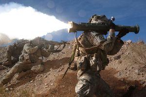Mỹ phát triển bộ 3 vũ khí siêu thanh 'bất khả chiến bại' thách thức Nga, Trung