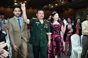 Bí ẩn quanh người tình của 'trùm' Liên kết Việt