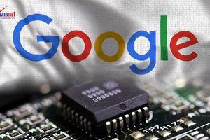 Mỹ phủ nhận chip gián điệp, Google đóng cửa Google+