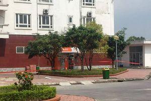 Đã tháo gỡ thành công số mìn bị gài tại cây ATM ở Quảng Ninh