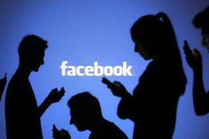 Chấn động, dữ liệu của 30 triệu người dùng Facebook đã bị hacker thu thập