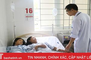 Nhiều chính sách về y tế còn bất cập, gây khó khăn cho bệnh viện