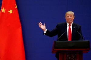 Tình báo Five Eyes lập liên minh đối phó Trung Quốc