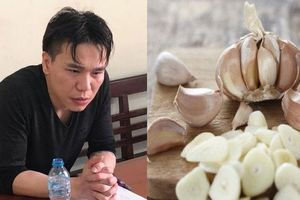 Luật sư tranh cãi về tội danh của Châu Việt Cường