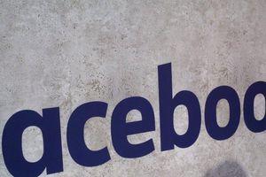 Facebook tuyên bố có 30 triệu tài khoản bị ảnh hưởng trong vụ hack tháng 9