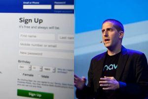 Các ứng dụng của Facebook không bị ảnh hưởng trong vụ tấn công đánh cắp dữ liệu