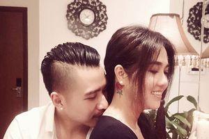Mẹ đơn thân nóng bỏng sắp cưới Tiêu Quang Vboys sở hữu tài sản 'khủng'
