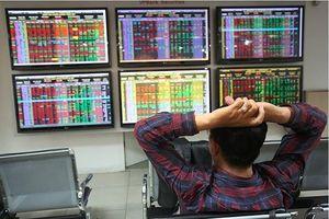 TTCK tuần 8/10 – 12/10: Cảm xúc nhà đầu tư 'kịch biên độ' với VN-Index
