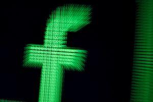 FBI điều tra vụ tin tặc cướp dữ liệu 29 triệu người dùng Facebook