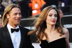 Điểm chung đầy bất ngờ của cặp đôi quyền lực một thời Brad Pitt và Angelina Jolie