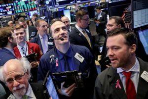 Cổ phiếu công nghệ đưa chứng khoán Mỹ phục hồi mạnh