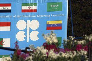 Chịu nhiều áp lực, giá dầu sụt hơn 4% tuần này