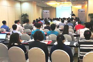 MAXIMO EAM – Quản lý tài sản cho doanh nghiệp