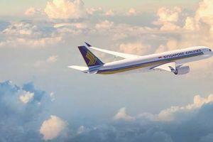 Chuyến bay thẳng dài nhất thế giới hạ cánh an toàn ở New York