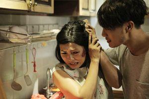 Bạo lực gia đình vẫn 'nóng rực'